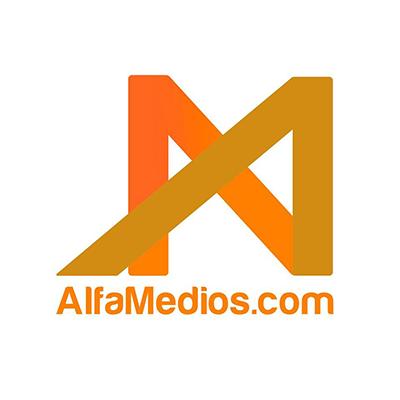 Alfa Medios