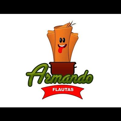 Armando Flautas