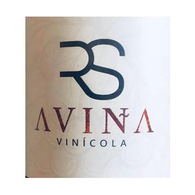 Aviña Vinícola