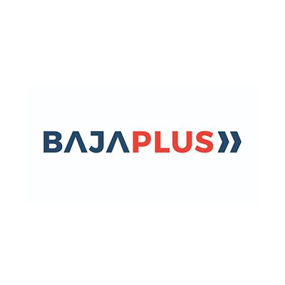 Baja Plus