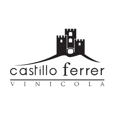 Castillo Ferrer