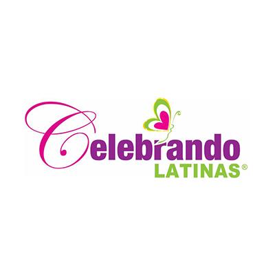 Celebrando Latinas
