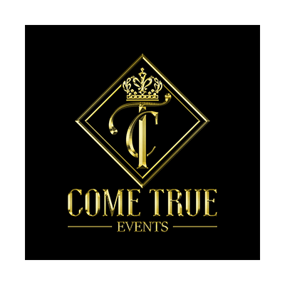 Come True Events