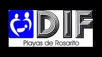 DIF Rosarito