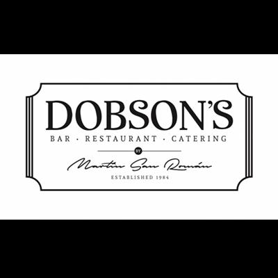 Dobsons