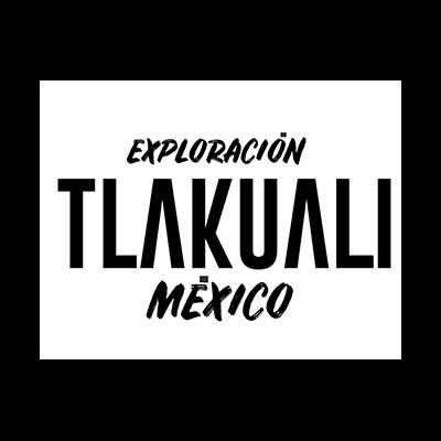 Exploración TLAKUALI