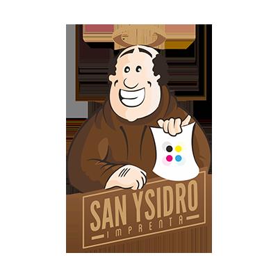 Imprenta San Ysidro