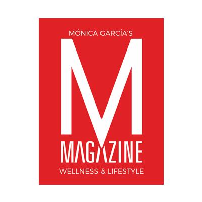 M Magazine Wellness and Lifestyle