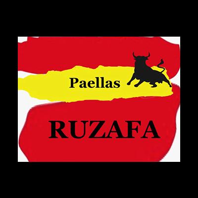 Paellas Ruzafa