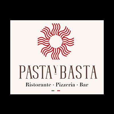 Pasta y Basta