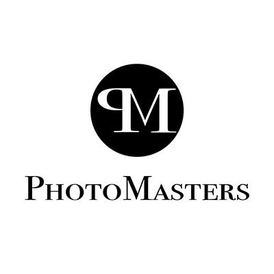 Photo Masters