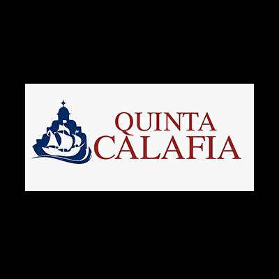 Quinta Calafia
