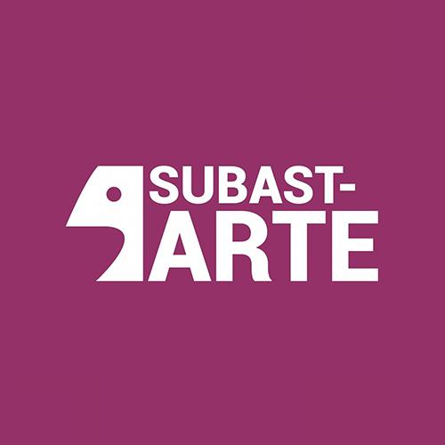 Subast-Arte