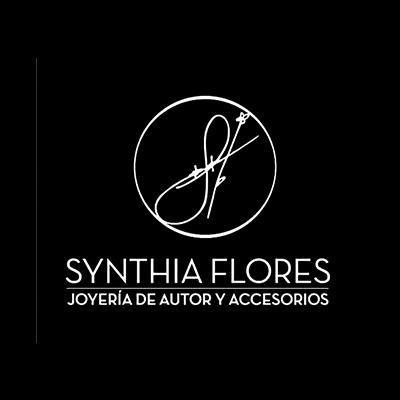 Synthia Flores