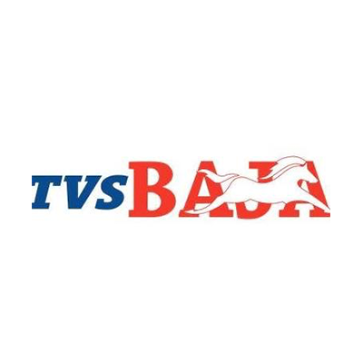 TVSBAJA