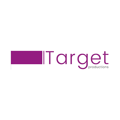 Target Productions