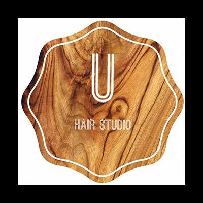 U Hair Studio