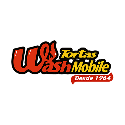 Wash Mobile