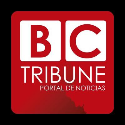 BC Tribune