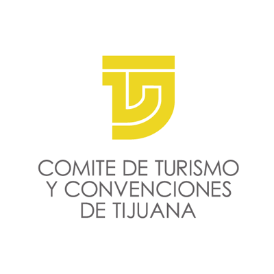 CUTOCO Tijuana