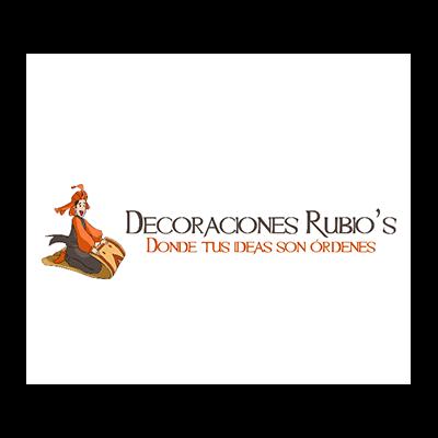Decoraciones Rubio