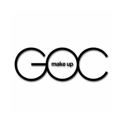GOC Make Up