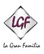 la gran familia de mexicali