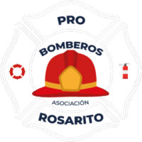 Asociación Pro'Bombreros de Rosarito